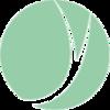 Yuicery-Logo